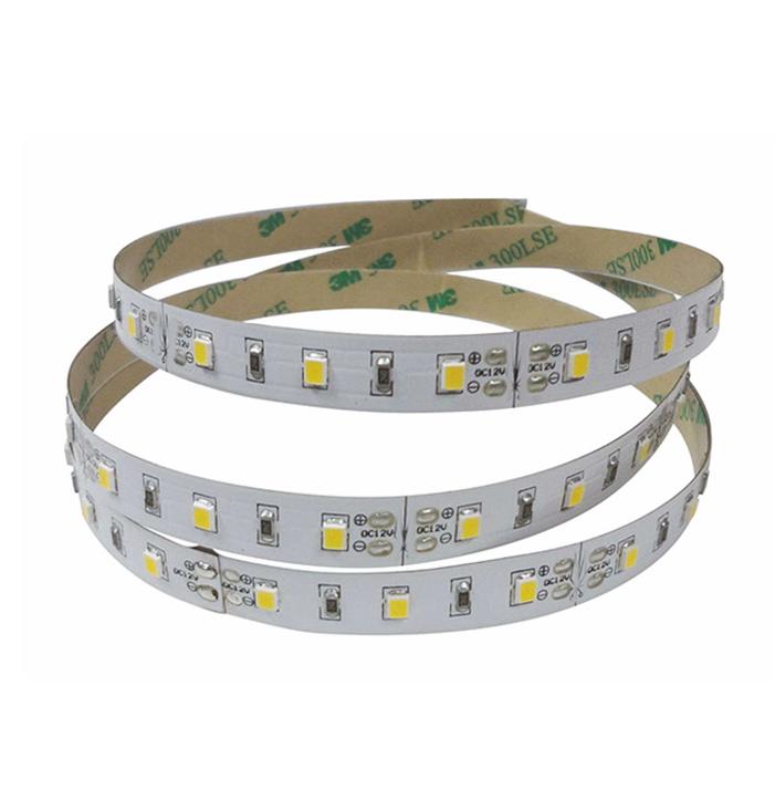 LED灯带厂家