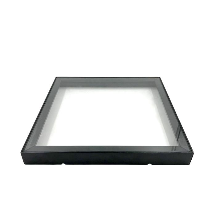 玻璃层板灯定制