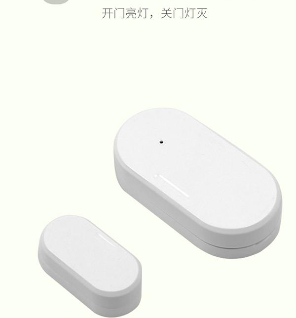 http://www.cabinetlight.cn/data/images/product/20210628135906_663.jpg