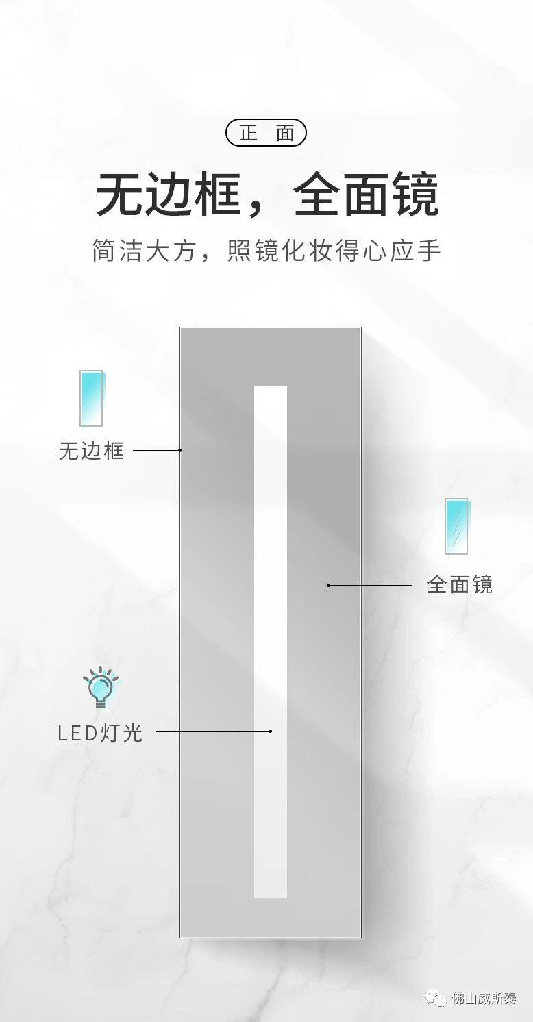 http://www.cabinetlight.cn/data/images/product/20210628141309_571.jpg