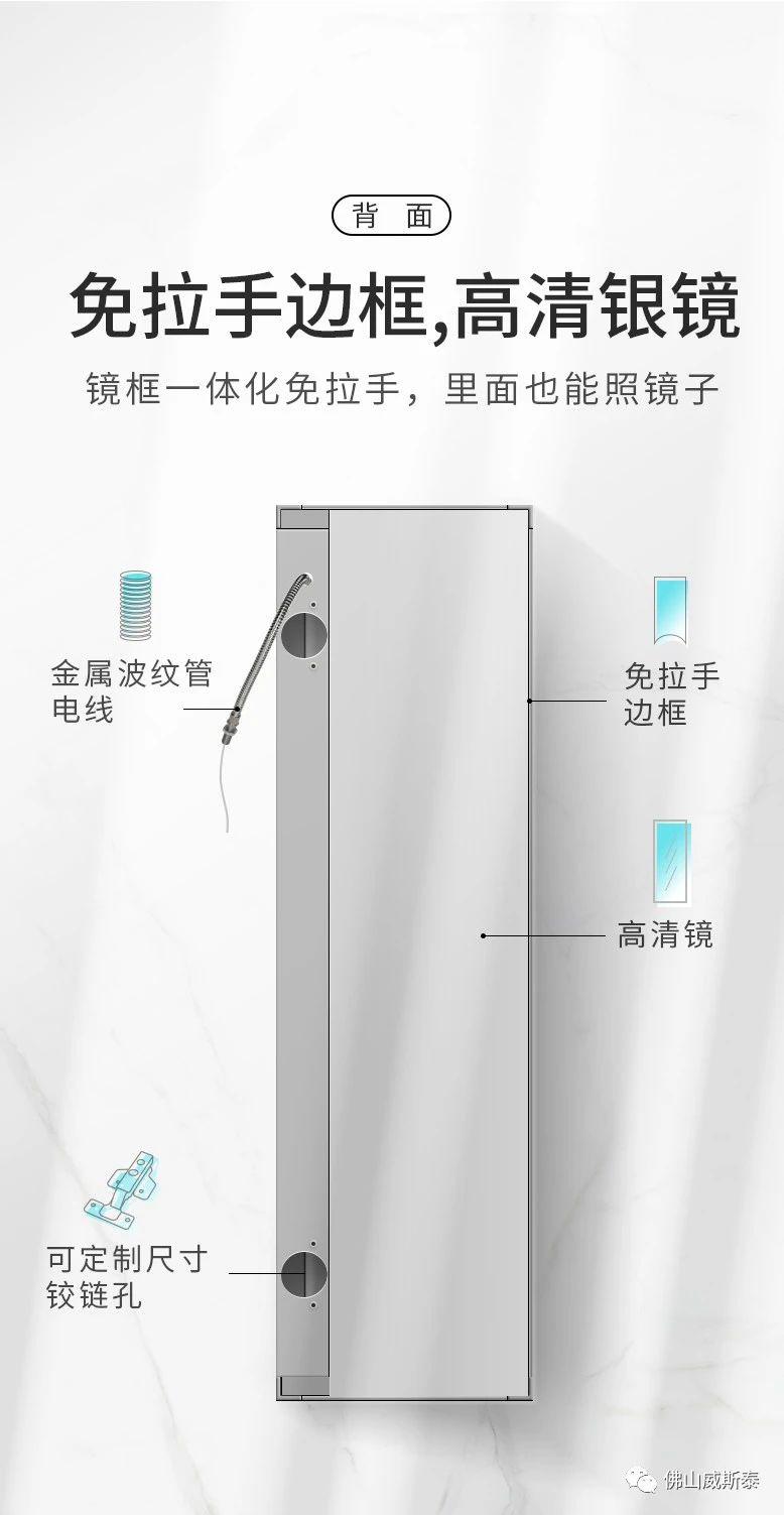 http://www.cabinetlight.cn/data/images/product/20210628141309_572.jpg