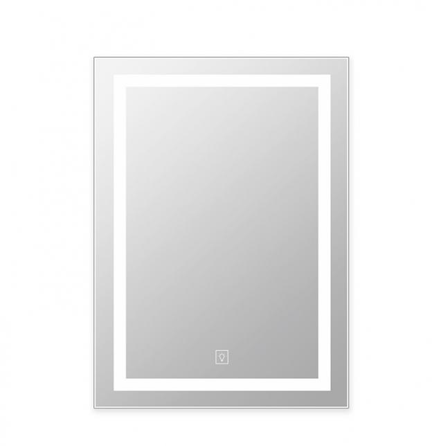 挂壁浴室镜灯厂家