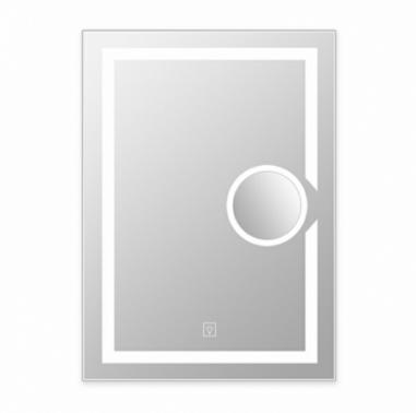 挂壁浴室镜灯
